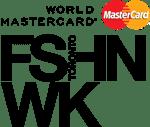 World MasterCard Fashion Week announces F/W'14 calendar