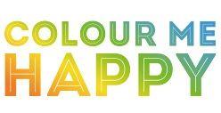 McArthurGlen to unveil 'Colour Me Happy' campaign