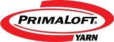 PrimaLoft collaborates with Mitsui on performance fabrics