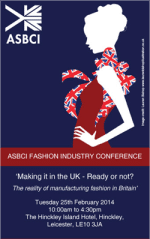 M&S and Crystal Martin to speak at ASBCI conference