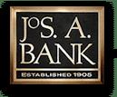 Jos A Bank Q4'13 net sales increase 4%