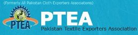 PTEA opposes sales tax increase & changes in tax regime