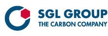 SGL Carbon to skip dividend payment for FY'13