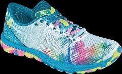 Sports performance brand ASICS brings 'We Are Marathoners'