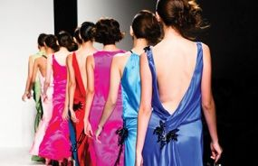 Infor introduces Fashion PLM for end-to-end supply chain