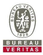 UKAS accredits Bureau Veritas for leather Chromium VI test