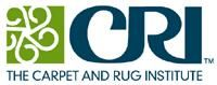 Danish textile body adopts 'CRI Seal of Approval'