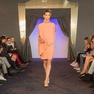 McArthurGlen's Castel Romano to host six exclusive events