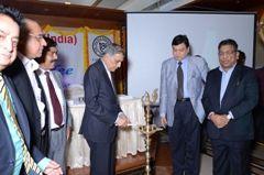 Textile Association (India) celebrates 75th anniversary