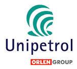 Unipetrol Q1'14 revenues mount 16%