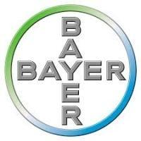 Bayer Group Q1 EBIT advances 18.4% to €2,096mn