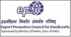 EPCH unveils new look of Indian handicrafts & gifts fair