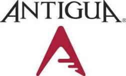 Antigua signs multi-year license agreement with UFC