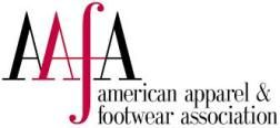 AAFA website highlights domestic manufacturing facilities