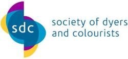 SDC EC's National Conference 2014 to be held on June 6