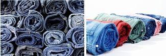 Mafatlal Industries unveils vintage denim fabric line
