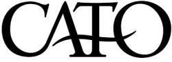 Apparel retailer Cato April same store sales boost 18%