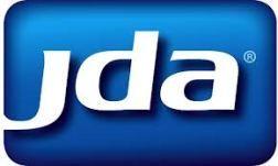 Fashion retailer Topitop adopts JDA Software solutions