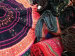 Thai Textile Society reschedules cancelled embroidery show