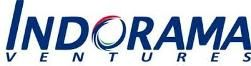 Indorama Ventures Q1 core EBITDA skyrockets 83%