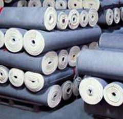MIL plans to produce 30mn metres denim per year by 2015