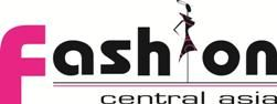 Central Asia Fashion fair shifts date to Sep 16