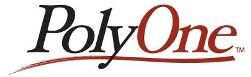 PolyOne declares quarterly cash dividend of $0.08/share