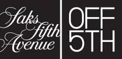 Saks Fifth Avenue OFF 5TH to open Boston's first store