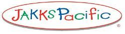 JAKKS Pacific's Disguise bags Vendor Partner of Year Award