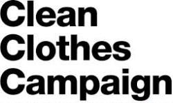 Clean Clothes Campaign launches 'Facts Behind Fashion'