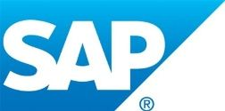 SAP develops Fashion Management tool for retail operations