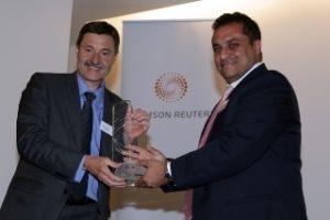 Arkema among top 100 global innovators for third time