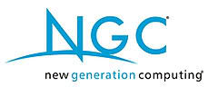 NGC releases cloud-based version of fashion ERP solution
