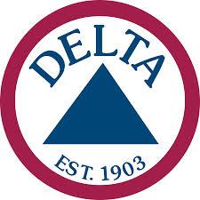Delta Apparel to shift tees fabric making to Honduras unit