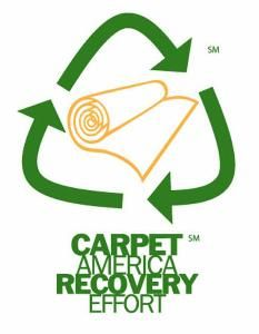 Carpet & Rug Institute holds 12th annual CARE Conference