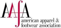 Juanita Duggan takes over as AAFA President & CEO