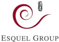 Esquel Group to further invest in Vietnam's Binh Duong