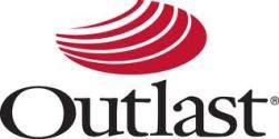 Outlast debuts PCM fiber blend for optimal climate comfort