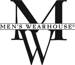 Men's Wearhouse prices private offering of senior notes