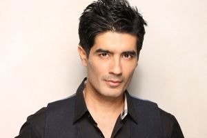 Manish Malhotra named LFW Winter's Grand Finale designer