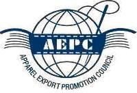 India's apparel exports soar 25% in May'14 - AEPC