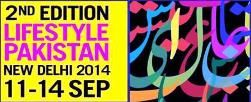 TDAP to hold curtain raiser for 'Lifestyle Pakistan'