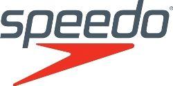 Speedo USA partners American Red Cross on swim category