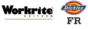 Workrite Uniform expands Dickies FR clothing line