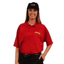 Advance Auto names Superior Uniform 'Supplier of the Year'