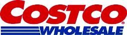 Costco declares quarterly cash dividend of $0.355/share
