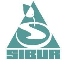 Sibur reduces pollutants in 2013 with ecological programs