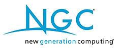 """NGC named among Supply & Demand Chain Executive """"100"""""""