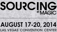 SOURCING at MAGIC to feature Hollywood costume designers