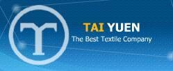 Vietnam's Ha Nam permits Tai Yuen for textile plant